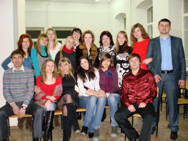 Обучающая программа по работе со сновидениями 2010 г.