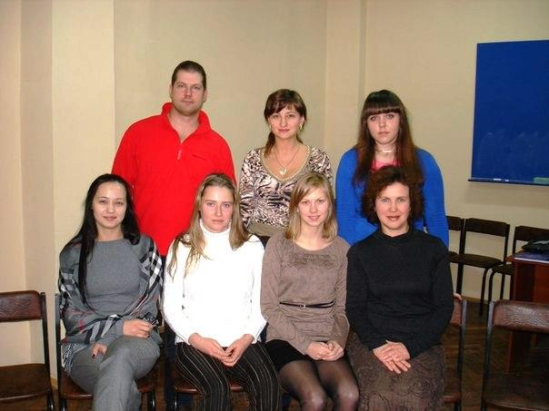 Обучающая программа по работе со сновидениями 2011г.